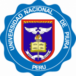 NATIONAL UNIVERSITY OF PIURA