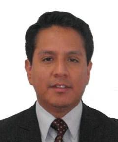 JOSE GABRIEL