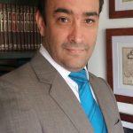 Abelardo Ortiz